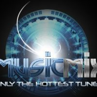 music-mix-logo-1