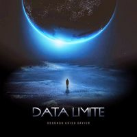 data-limite-segundo-chico-xavier-trailer