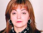 Maria Isabel Guapo - esotéricos parceiros
