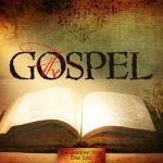 gospel-mistica-fm