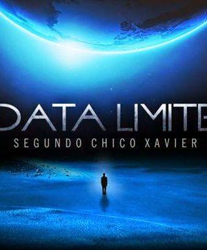 data-limite