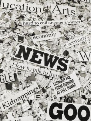 jornal-virou-noticias