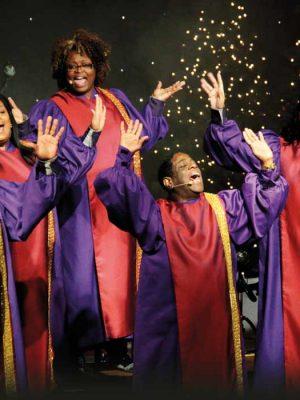 gospel-generation