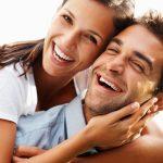 casal-feliz-tony-tarologo