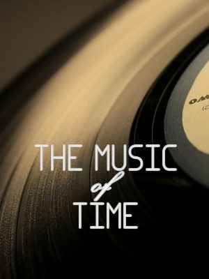 the-music-of-time