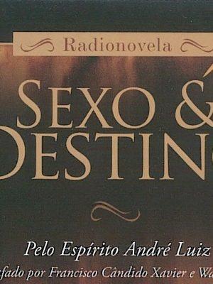 sexo-e-destino-mistica-fm