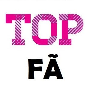 top-fa